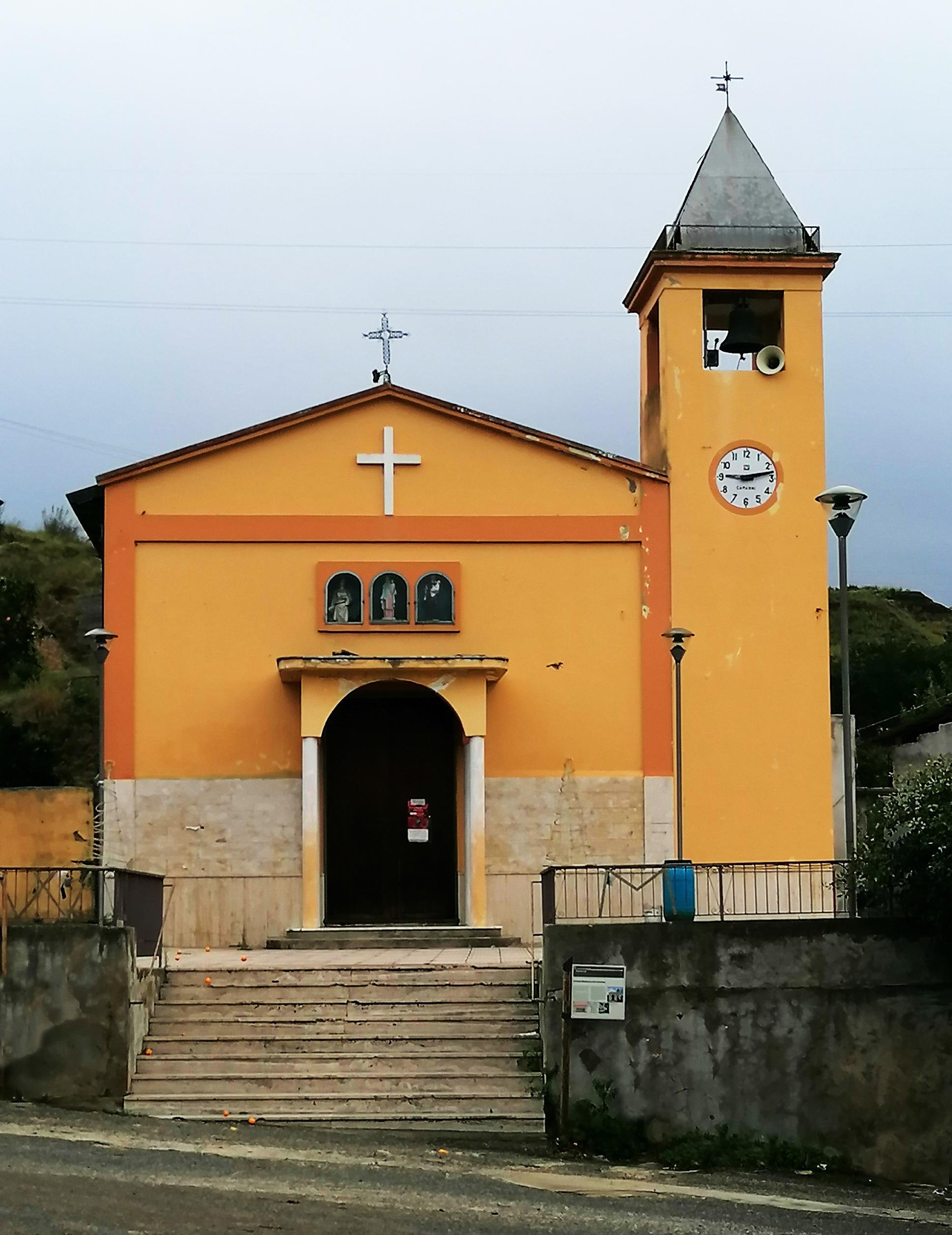 Chiesa_Musala