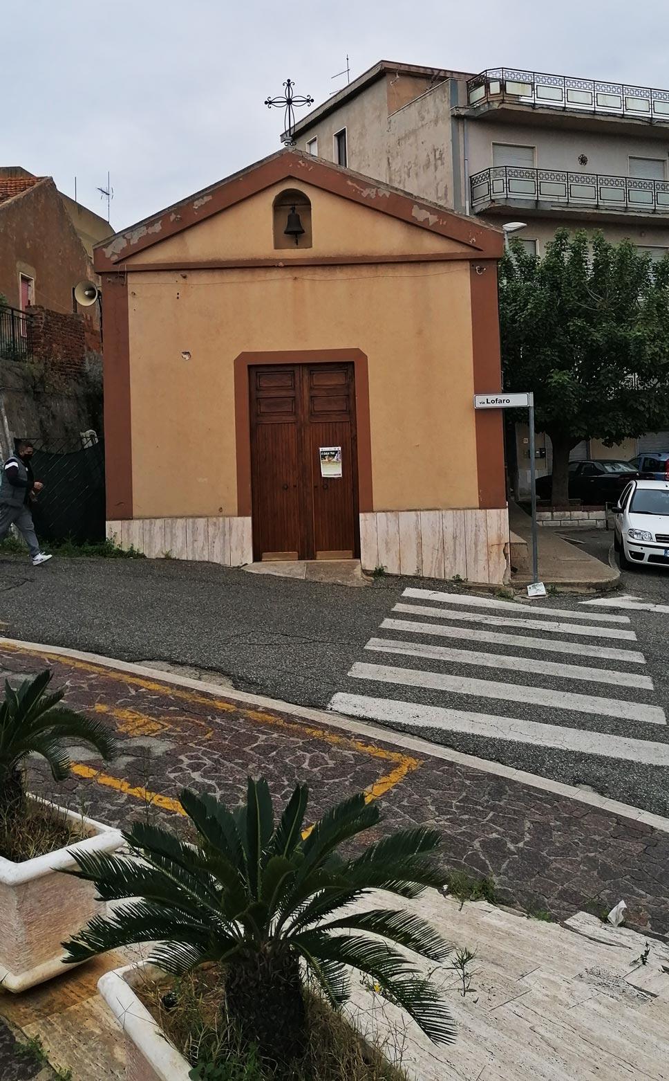 Chiesa_campo_piale