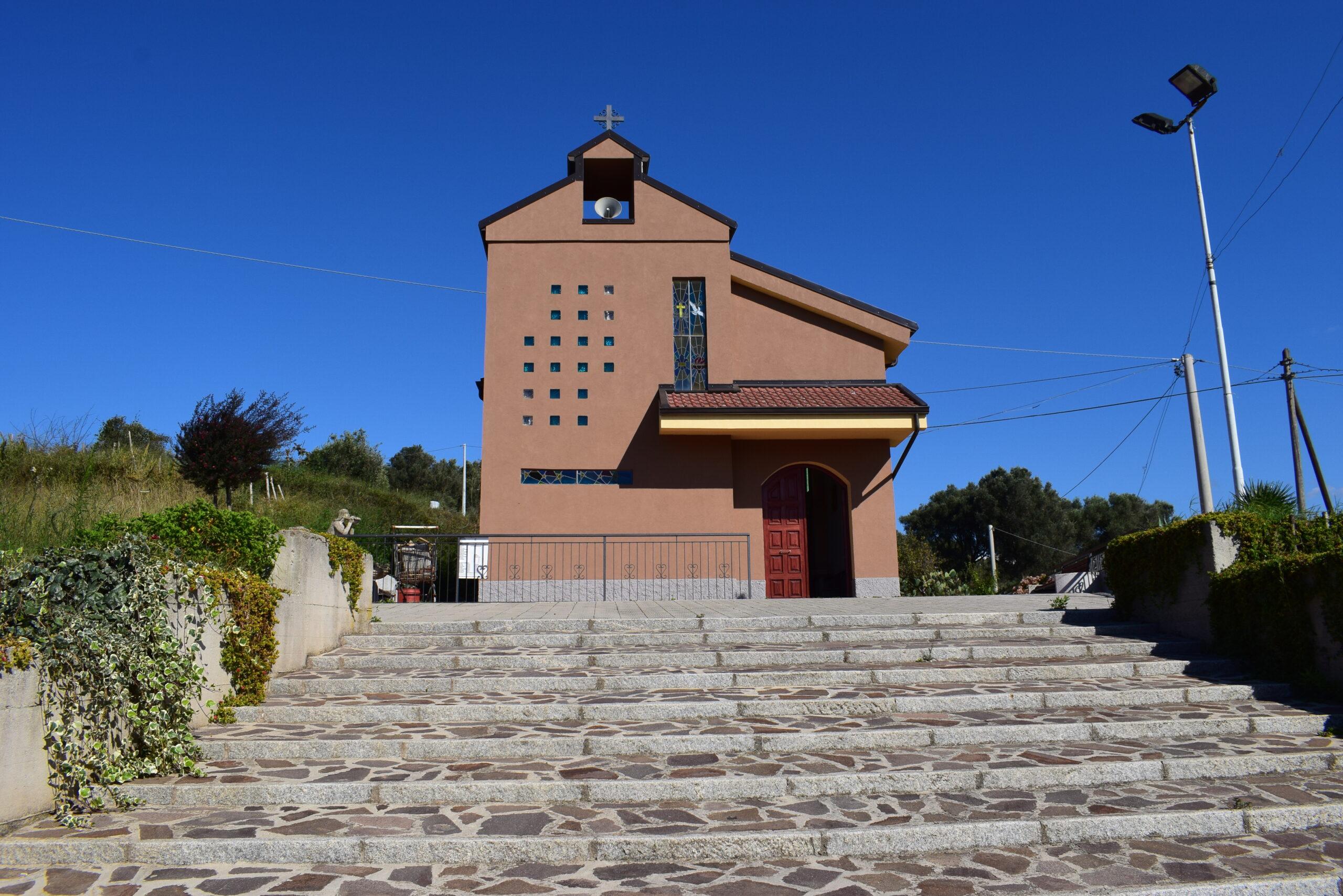 chiesa_ognisanti