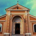 slider_parrocchia